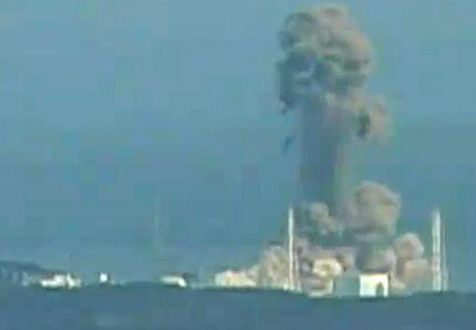 fukushima.jpg