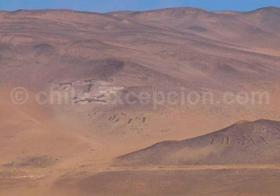 geoglifos-lluta-big.jpg