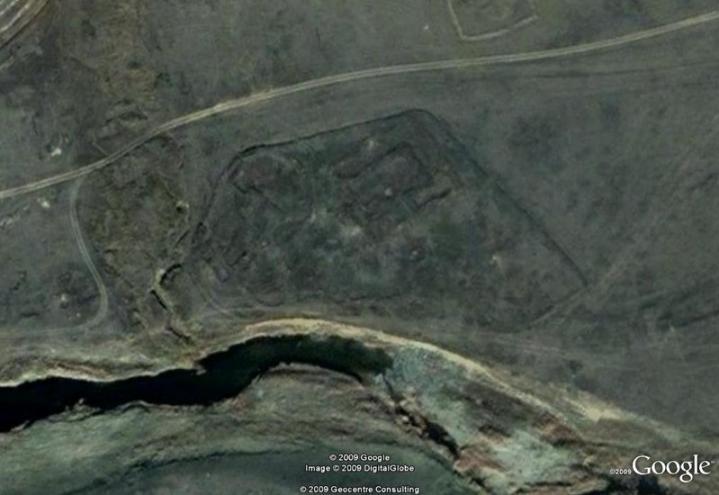 Geoglyphekazakhstan6