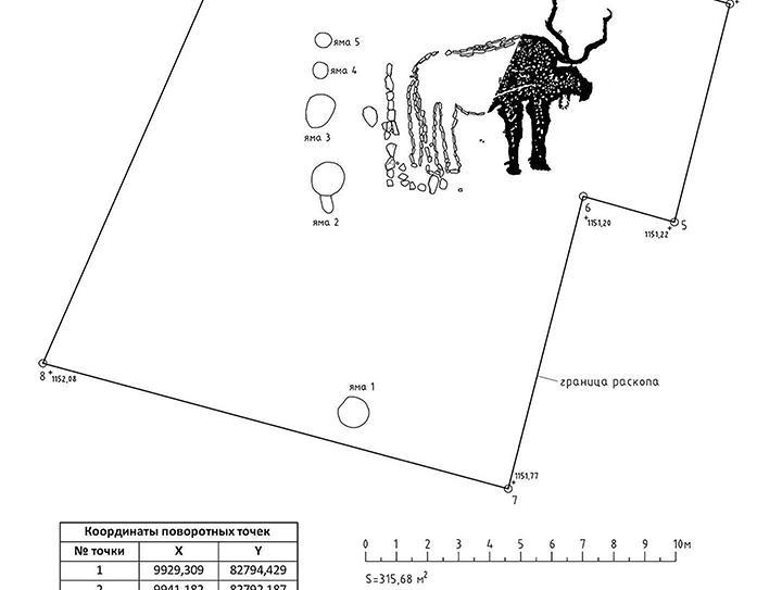 Geoglyphesiberie4