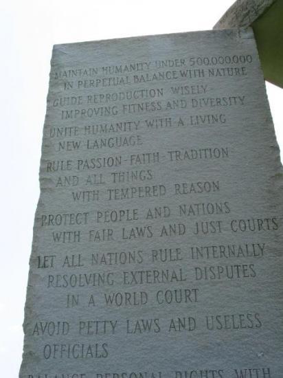 georgia-guidestones-english.jpg
