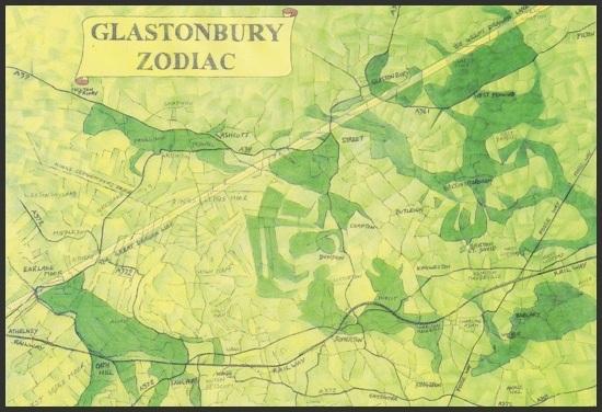 Glastonbury4