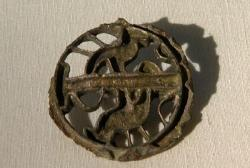 gonur-artefact.jpg