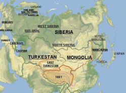 gonur-turkestan-map.jpg