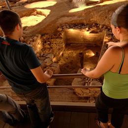 Grancanaria cueva3 04