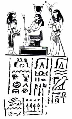 grandcanyonheiroglyphics.jpg