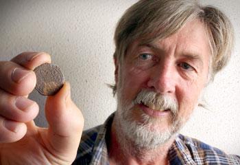 greg-jefferys-coin.jpg