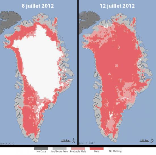 Groenland fontes2012