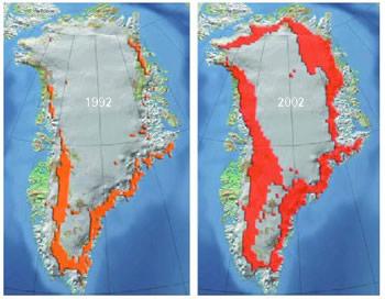 Groenland nbsat 1