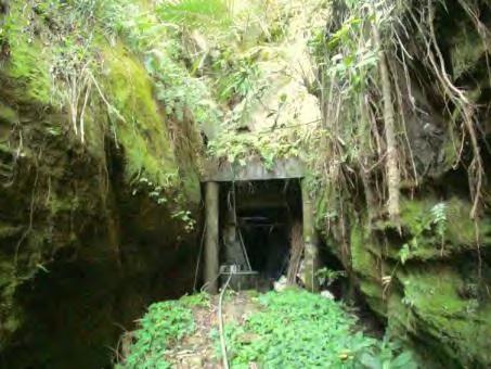 Grotteartificielletaiwan3