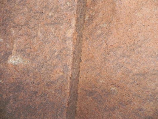 Grottes mines baksan4