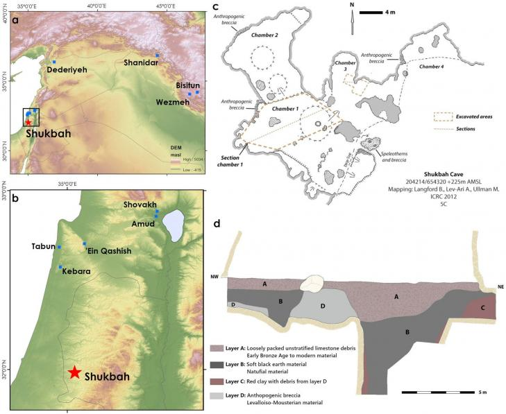 Grotteshukbah2