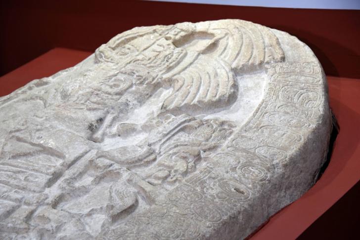 Guatemala lacorona autel3 1024