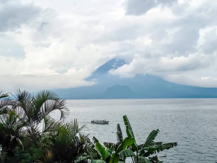 Guatemala petenitza3