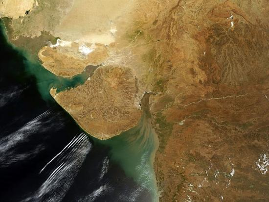 gujarat-satellite-view.jpg