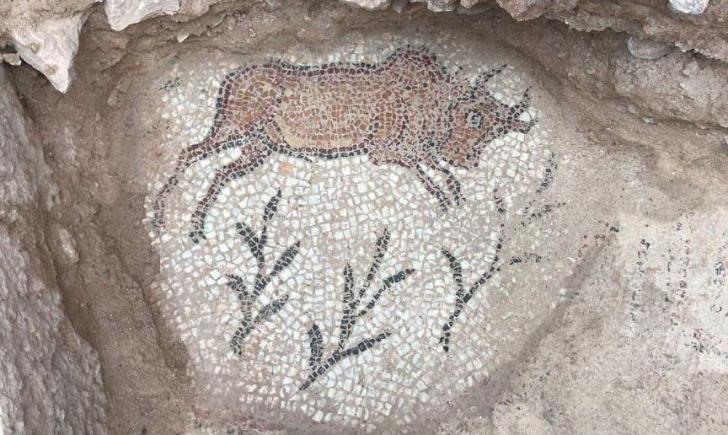 Hadianopolis turquie5