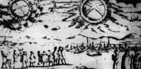 hambourg-allemagne-1697.jpg