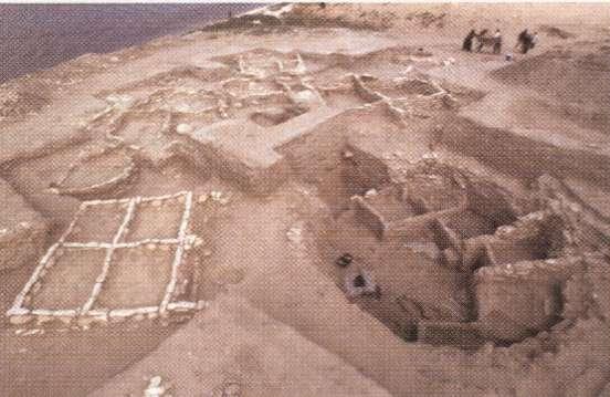 hameau-jerf-syrie1.jpg