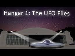 Hangar1 1