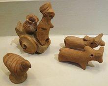 harappan-small-figures.jpg