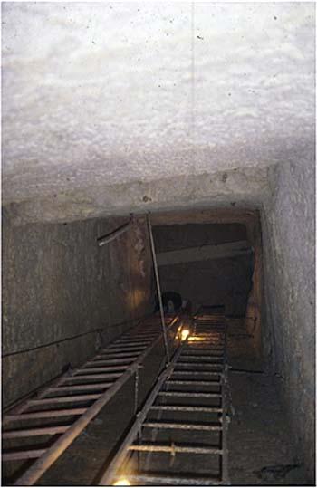 Hawass puits2009b
