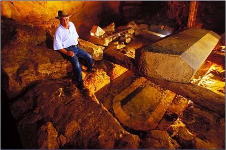 Hawass puits2009c