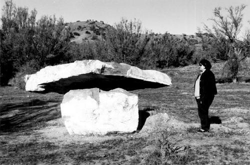 heather-altar-stone.jpg
