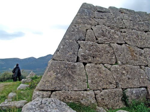 hellenikon-pyramid.jpg