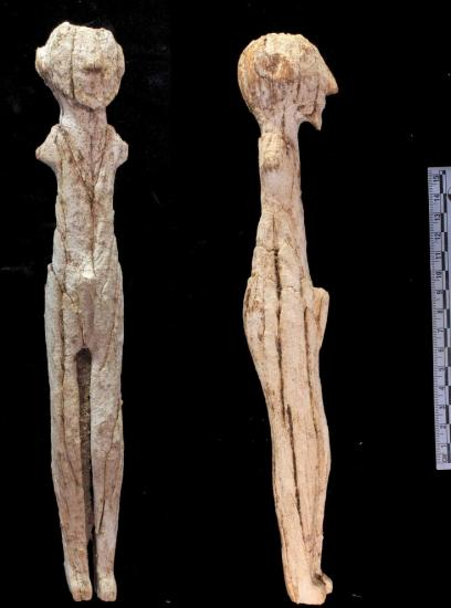 Hierakonpolis3