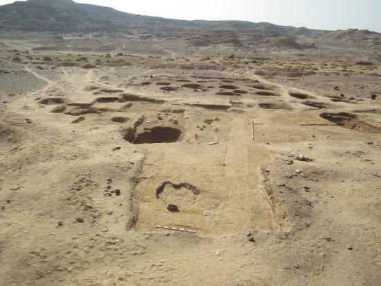Hierakonpolis4