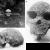 Un crâne jette le doute sur l'ascendance humaine moderne