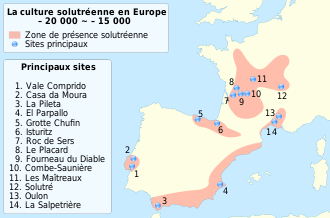 homo-sapiens-in-europe-solutrean-distribution-map-fr.png