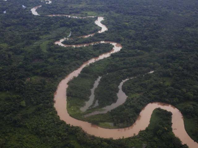 Honduras citeperdue1