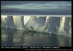 ice-shelf-antarctica.jpg