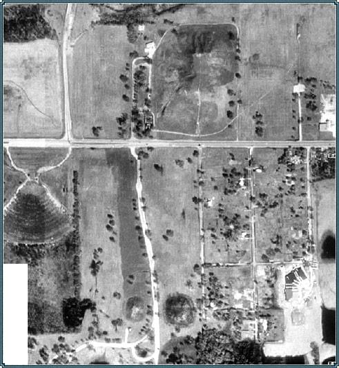 Img satelliteviewcahokia site usa