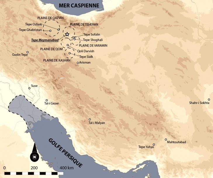 Iran ozbaki4 plan