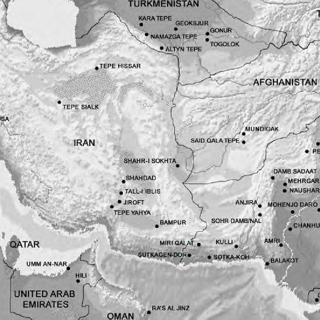 Iran shahr esukhteh6