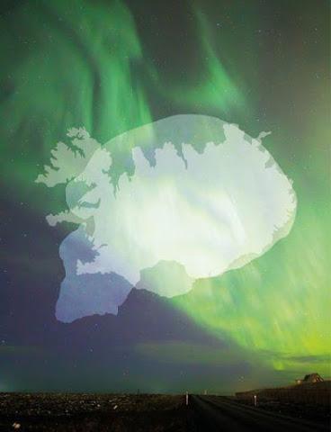 Islande neandertal