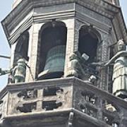 Jacquemart moulins