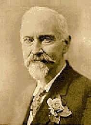 Jameschurchward