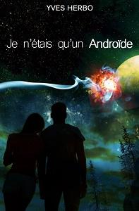 Jenetaisqu unandroide1 mini