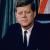 La raison de l'assassinat de JFK ?