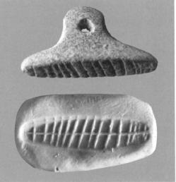 Jourdan garfinkel stoneseal
