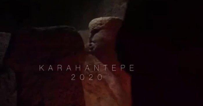 Karahantepe turquie13