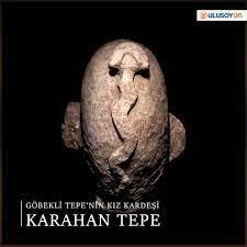 Karahantepe turquie9