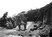 Karmir blur armenie1