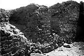 Karmir blur armenie2
