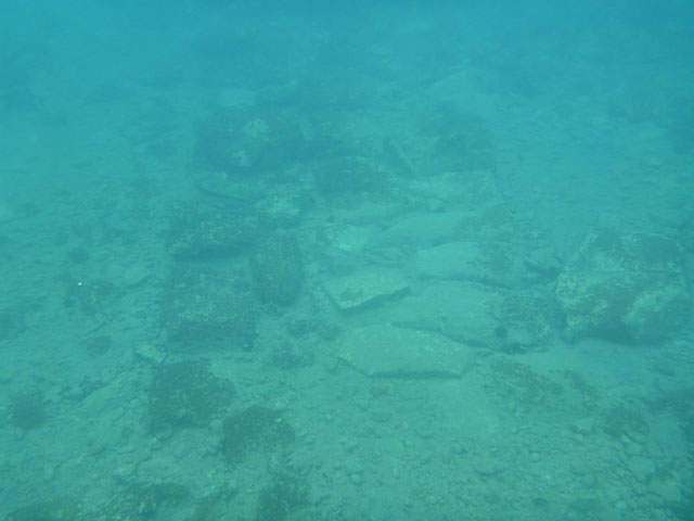 Kiladha grece1