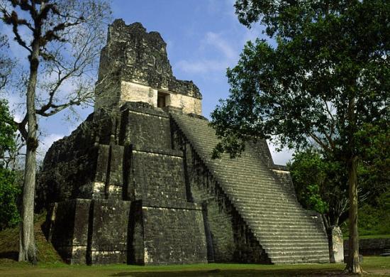la-corona-guatemala.jpg