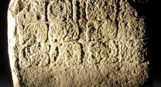 la-corona-guatemala2.jpg